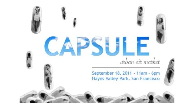 capsuleflyer