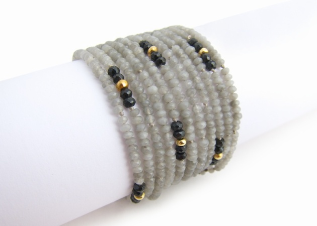 Corey-Egan-Wedding-Jewelry 8