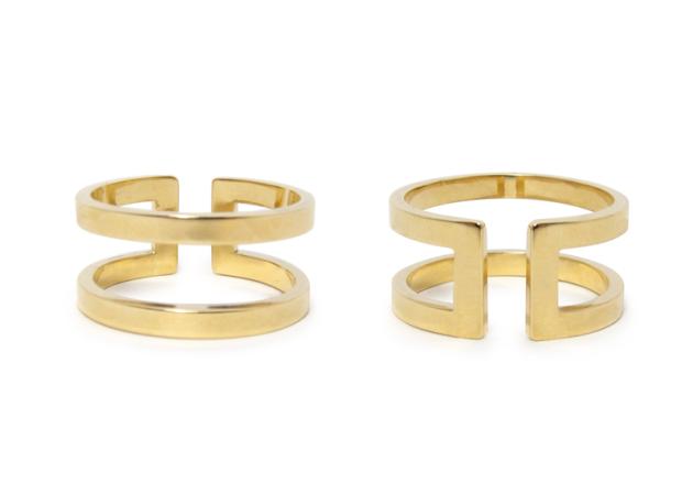 modern-ring