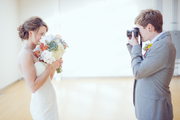Ryan-and-corey-wedding-photo-bouquet-bride-groom-leica