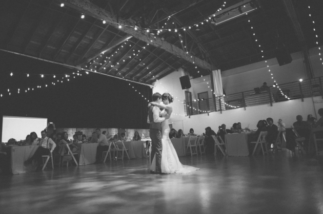 Ryan_and_Corey_Wedding-dance-market-lights