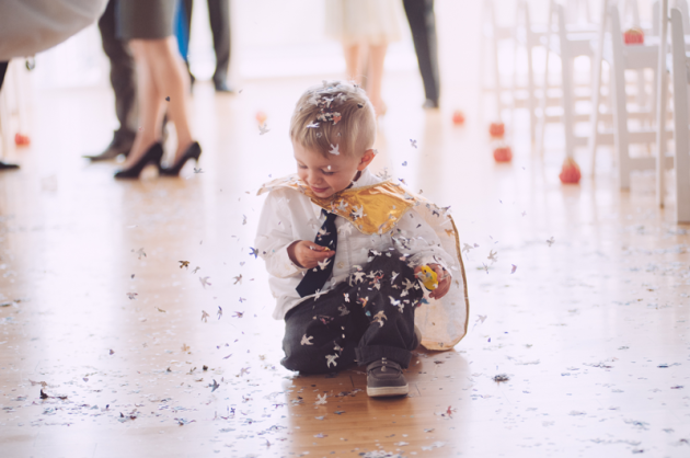 Ryan_and_Corey_Wedding-ring-bearer-cape-confetti