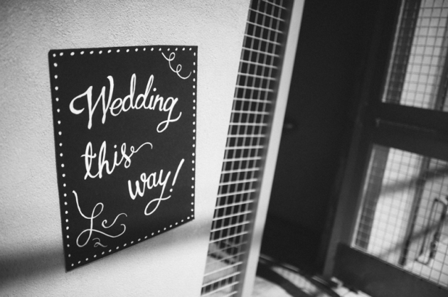 Ryan_and_Corey_Wedding-sign