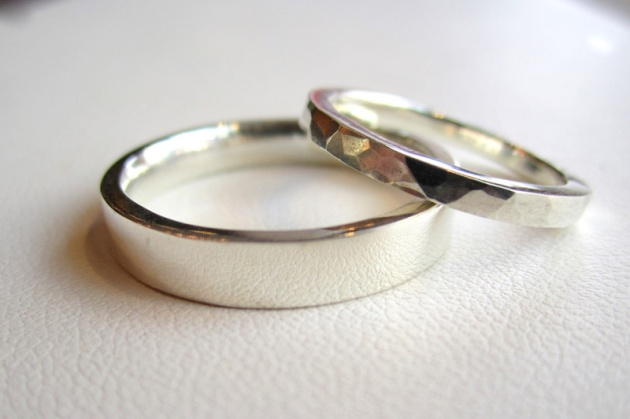 silver-bands