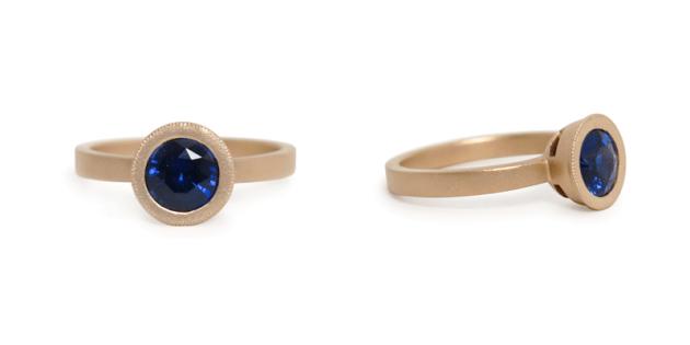 lyndsay-matt-ring