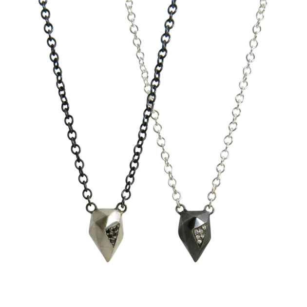Pave-Fragment-necklace-duo
