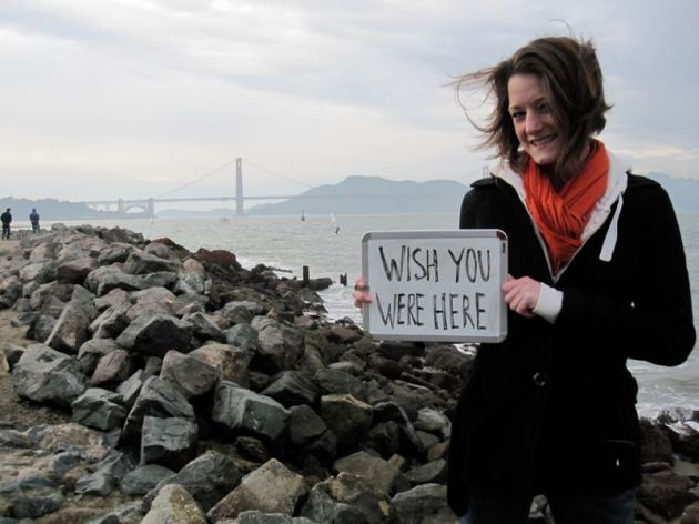 SF-Wish-You-Were-Here