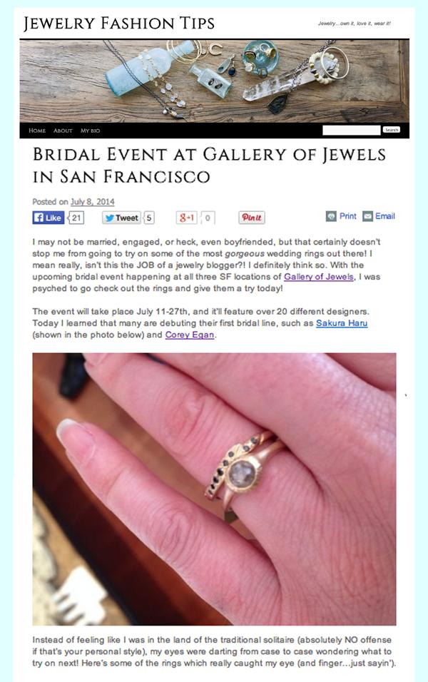 2014_07_09_Jewelry_Fashion_Tips