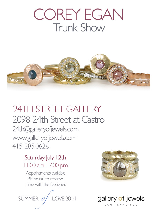 corey_egan_gallery-of-jewels-san-francisco-bridal-trunk-show