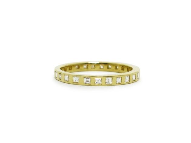 Ring-1 1