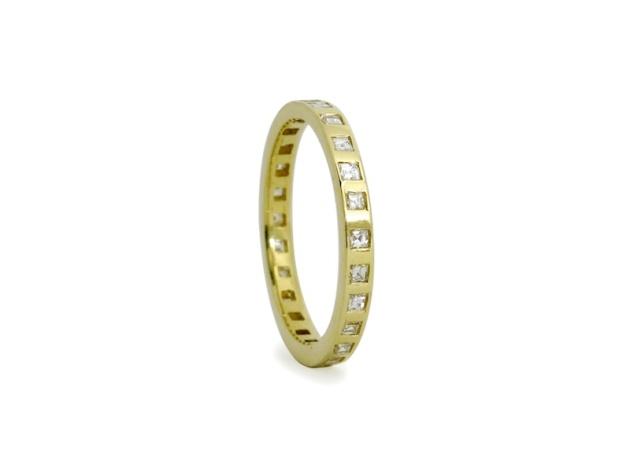 Ring-1 2