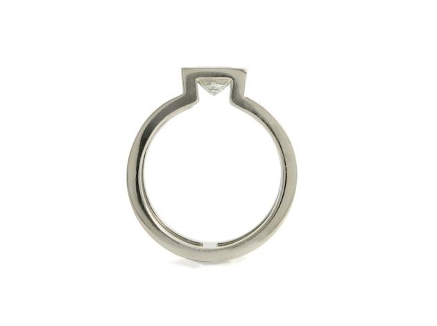 Ring-2 3