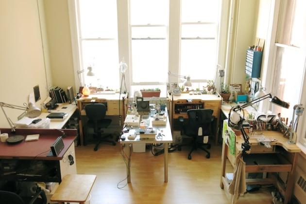 Studio_Buildout 17