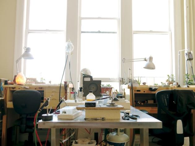 Studio_Buildout 18
