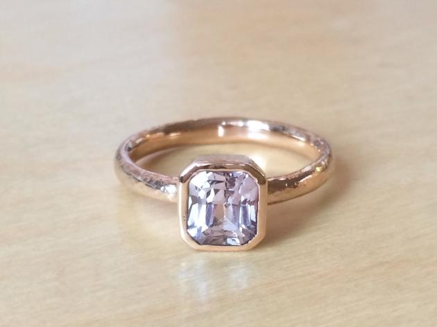 Pink-radiant-sph-18KR-6