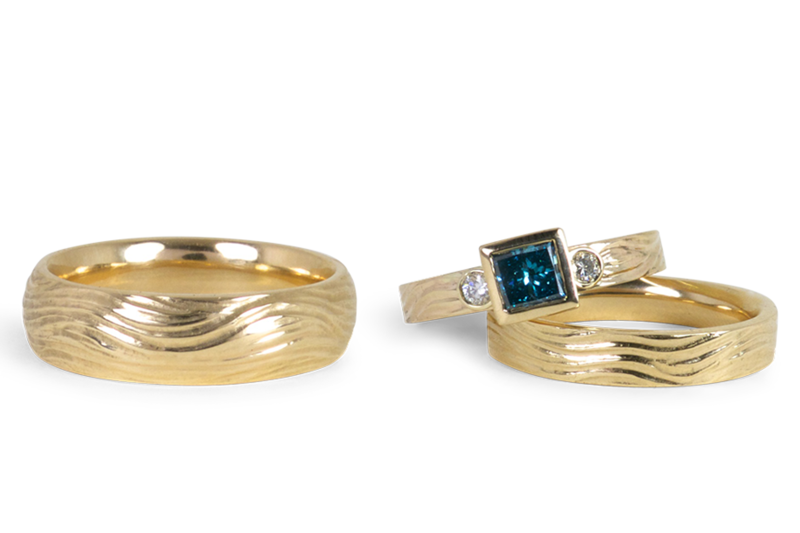coreye-egan-water-inspired-rings-blog