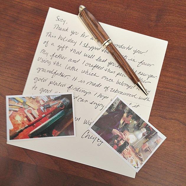 letter-image-sharpened