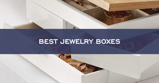 Best-Jewelry-Boxes