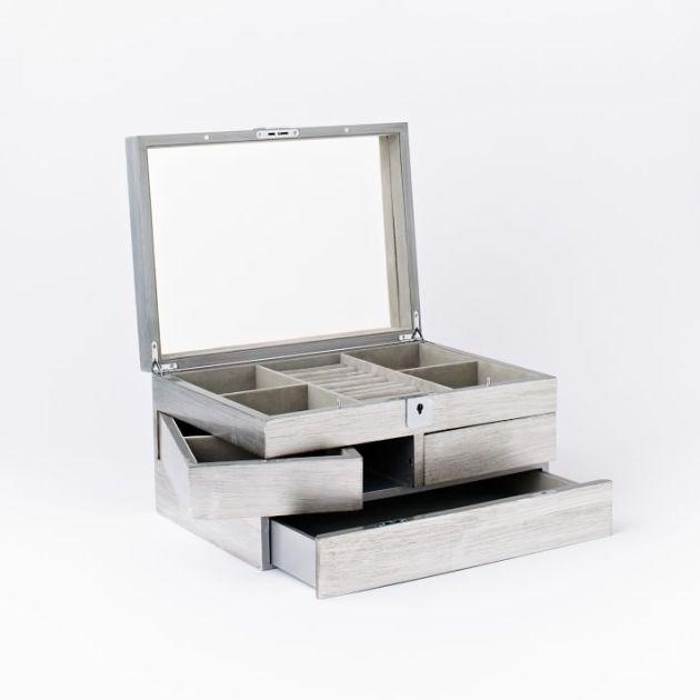 grand-lacquer-jewelry-box-o