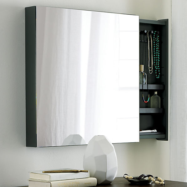 saic-valet-jewelry-cabinet-with-mirror