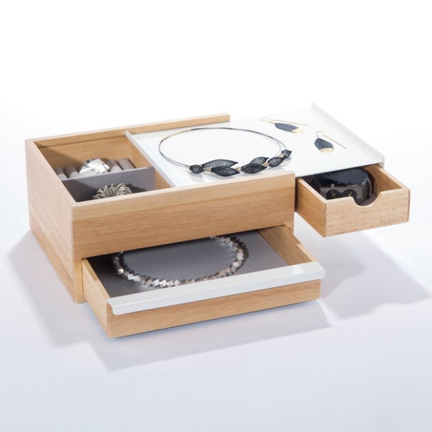 Stow-It-Jewelry-Box