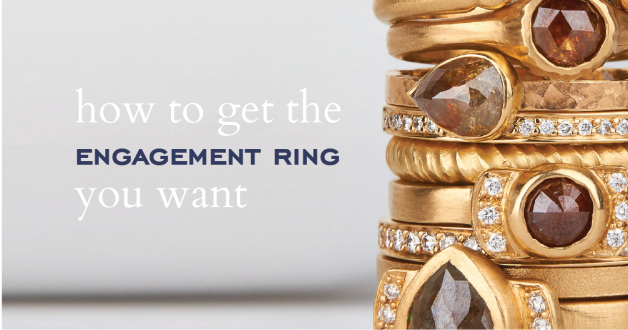 how-to-get-the-engagement-ring-you-want-corey-egan-blog-05